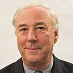 Jeffrey W. Pollard, PhD