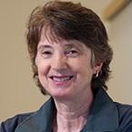 Julie R. Palmer, ScD