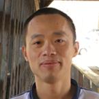 Chaoyun Pan, PhD