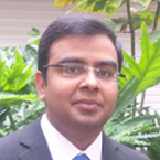 Arvind Panday, PhD