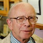 Arthur B. Pardee, PhD