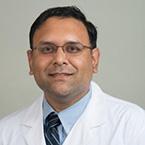 Chirag B. Patel, MD, PhD