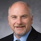Steven R. Patierno, PhD