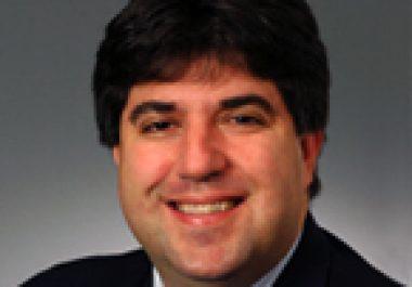 Emanuel F. Petricoin III, PhD