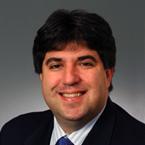 Emanuel F. Petricoin, III, PhD