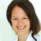 Jillian Phallen, PhD
