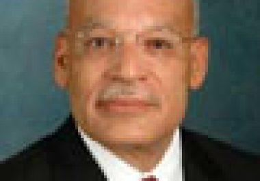 Cecil B. Pickett, PhD