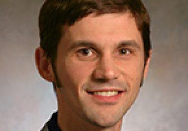 Brandon L. Pierce, PhD