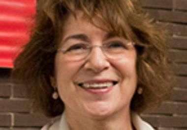 Carol Prives, PhD