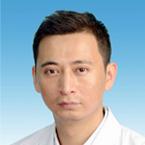 Guoliang Qiao, MD, PhD