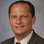 Derek C. Radisky, PhD