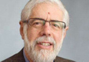 Ellis L. Reinherz, MD