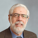 Ellis L. Reinherz, MD