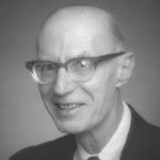 Alan S. Rabson