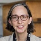 W. Kimryn Rathmell, MD, PhD
