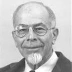 Arnold E. Reif