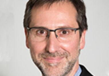 Antoni Ribas, MD, PhD, FAACR