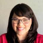 Serena Rodriguez, PhD, MPH