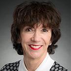 Martine F. Roussel, PhD, FAACR