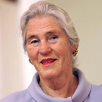 Janet D. Rowley, MD