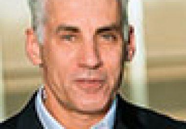 Eric H. Rubin, MD