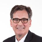 David P. Ryan, MD