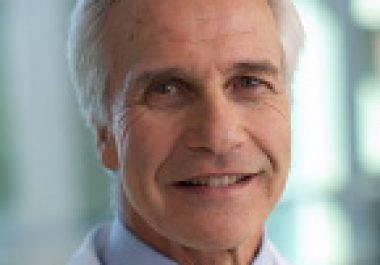 Paul M. Sondel, MD, PhD