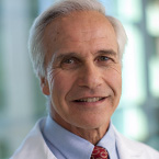 Paul M. Sondel, MD, PhD
