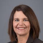 Elizabeth M. Swisher, MD