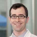 Robert M. Samstein, MD, PhD