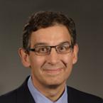 Samuel Aparicio, BM, BCh, PhD, FRCPath