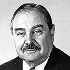 Edward J. Sarcione