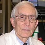 Alan C. Sartorelli, PhD