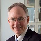 Charles L. Sawyers, MD