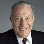 Paul L. Schloerb