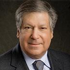 Robert D. Schreiber, PhD