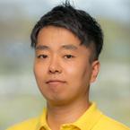 Hyungseok Seo, PhD