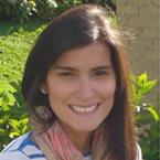 Silvia J. Serrano-Gómez, PhD