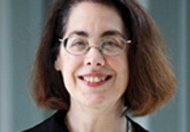 Arlene H. Sharpe, MD, PhD