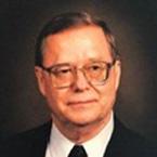 Y. Fulmer Shealy