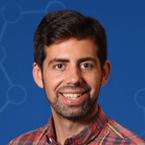 Jason Sheltzer, PhD