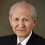 Osamu Shimomura, PhD
