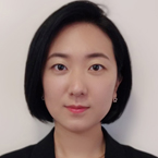 Hijai Regina Shin, PhD
