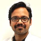 Sumit Siddharth, PhD
