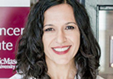 Sheila K. Singh, MD, PhD