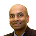 Anurag Singh, PhD