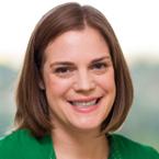 Alison H. Skalet, MD, PhD