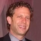 Bryan R. Smith, PhD