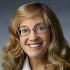 Jill P. Smith, MD