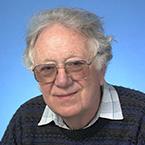 Oliver Smithies, DPhil